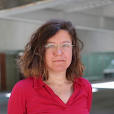 Maria Pia Cosma