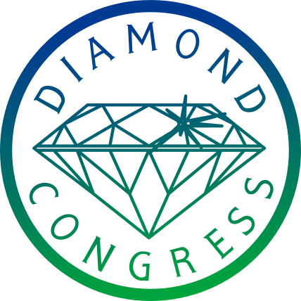 Diamond Congress Ltd.